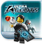 Board-icon-Ultra Agents Category