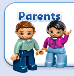 Parentsforum