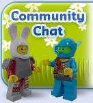 CommunityChatForum
