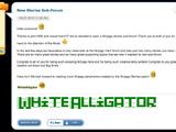 Ninjago Stories Subforum