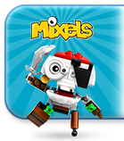 Board-icon-Mixels Category