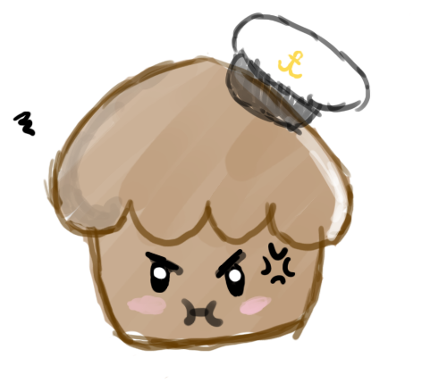 Brave-is-a-muffin