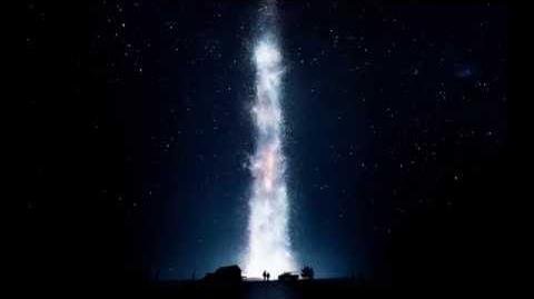 Interstellar - Main Theme - Hans Zimmer
