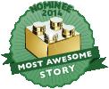 BestStoryNominee2014