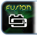 Board-icon-LEGO Fusion Category