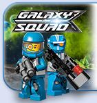 Galaxy squad forum