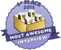 InterviewWinner2015