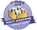 BestCreationWinner2015