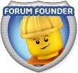 Forumfounder