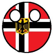 Krinchreichball