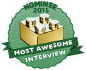 InterviewNominee2015