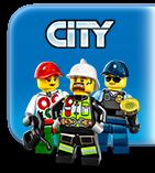 Board-icon-City Category