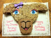 Llama-birthday-cake 900