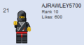 Ajrawley5700 with 600 likes.png