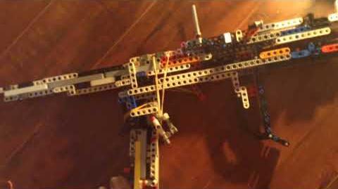 File:E🅱ic Lego Gun