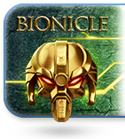 Board-icon-Bionicle Category