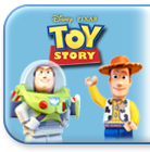 Board-icon-Toy Story Category