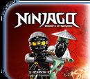 Ninjago Forum