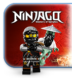 Board-icon-Ninjago Category