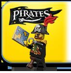 Piratef