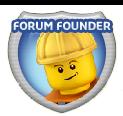 Forumfounder2