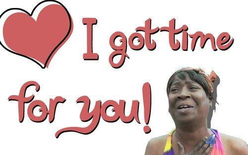 File:Funny Valentine Meme Cards 1