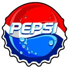 Pepsicola3