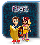 Board-icon-Elves Category