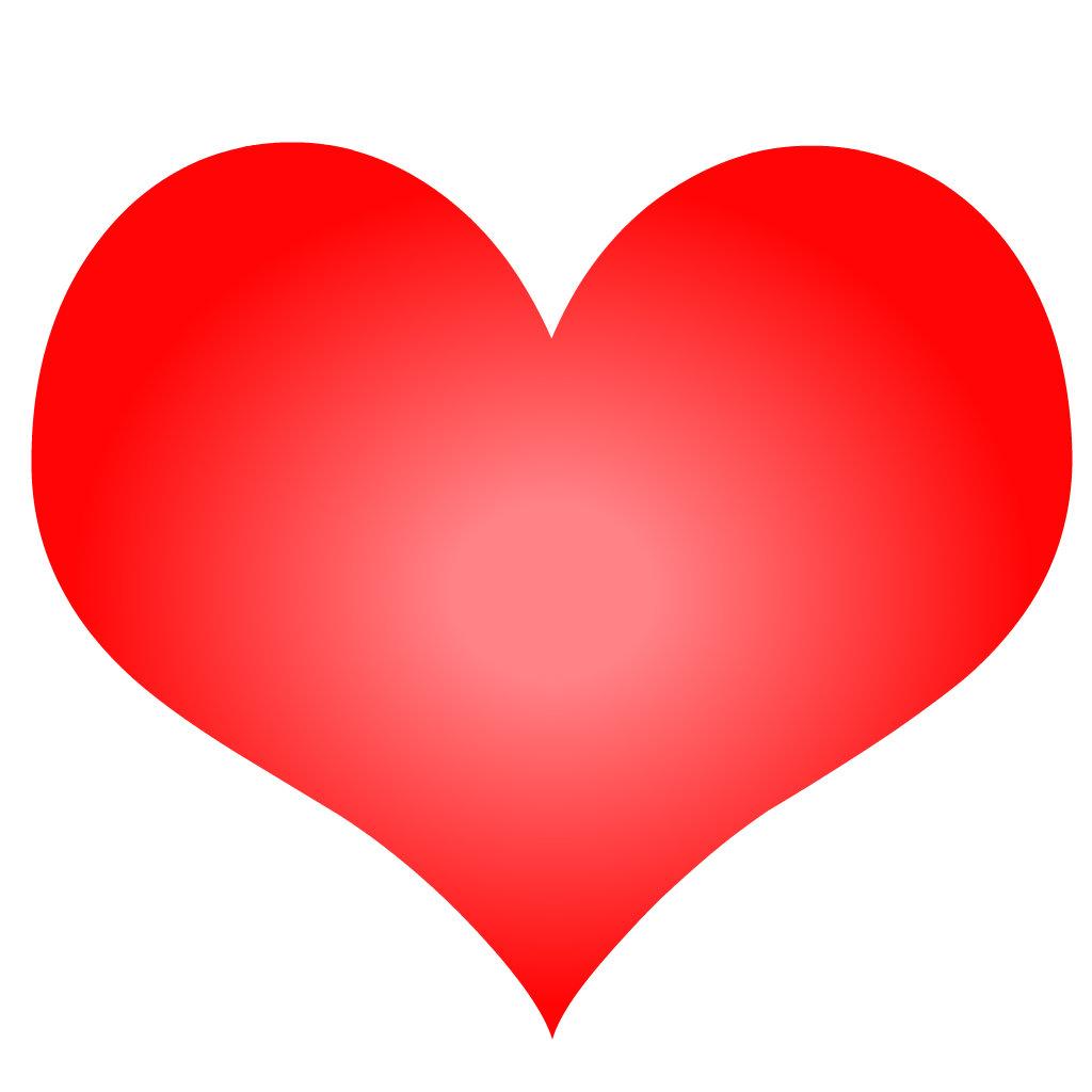 image big heart jpg lego message boards wiki fandom powered by rh legomessageboards wikia com picture of a big pink heart picture of a big head