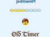 Jediliam01