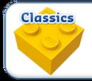 Classics Forum