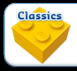 Board-icon-Classics