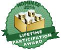 LifetimeParticipationNominee2014