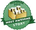 BestStoryNominee2015