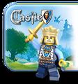 CastleForum.png