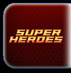 Board-icon-LEGO Superheroes Category