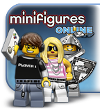 Board-icon-Minifigures Online Category