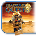 Board-icon-Pharaohs Quest Category