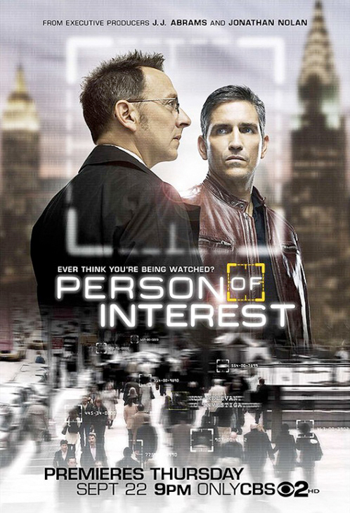 Person-of-Interest-poster