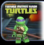 Board-icon-Teenage Mutant Ninja Turtles Category