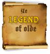 Legendofolde