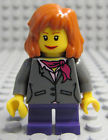 Minifig Me