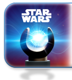 Board-icon-Star Wars Category