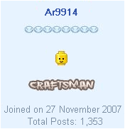 Ar99Archive