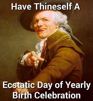 latest?cb=20160830160544 image funny happy birthday meme 5 jpg lego message boards wiki