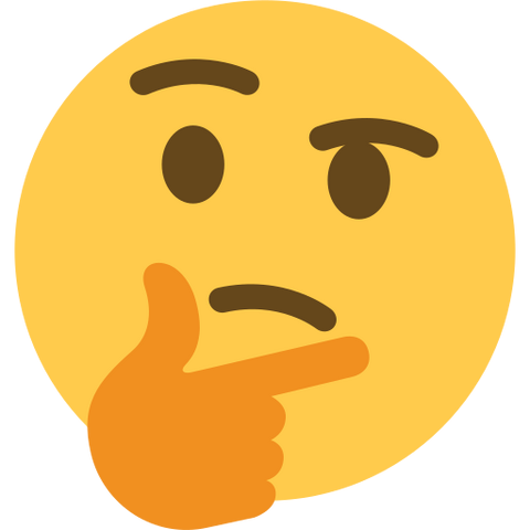 Think.png