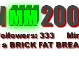 DamonMM2000