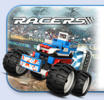 Racersforum