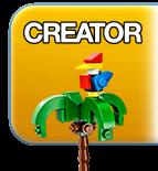 Board-icon-Creator Category