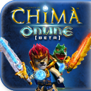 ChimaOnlineForum